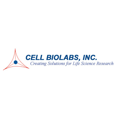 Cell_biolabs