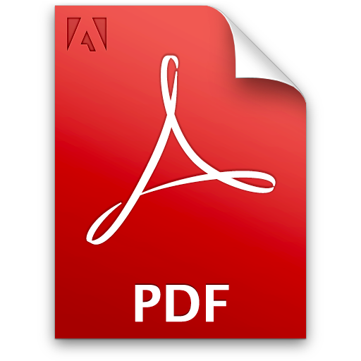 ACP_PDF 2_file_document