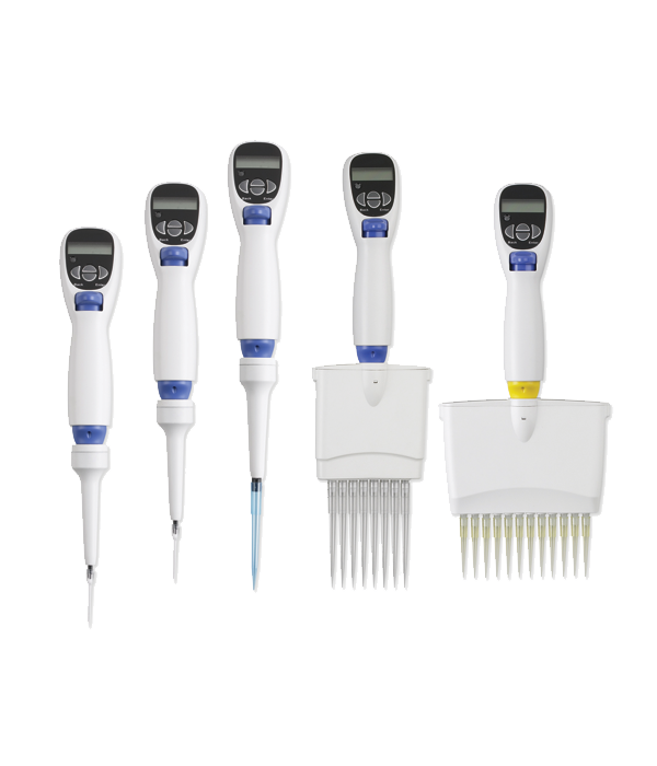 P3600L_excel_electronic_pipettes_0 (1)