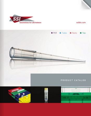 SSI catalogo cover