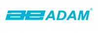 AdamEquipment