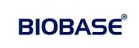 Biobase