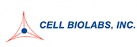 Cell Biolabs