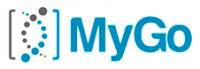 Sistemas MyGo PCR