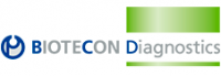 biotecon-diagnostics